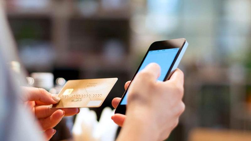 Cross Border Digital Payment Service